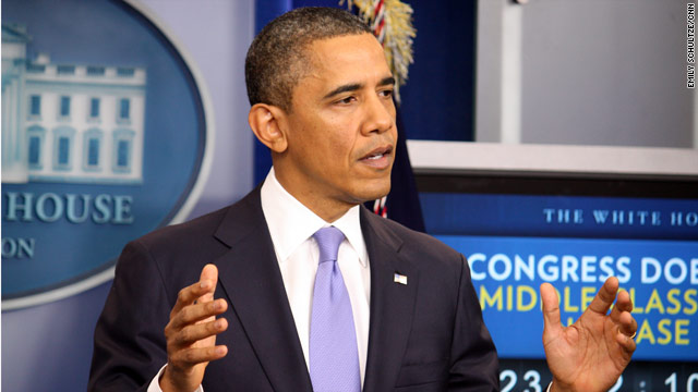 Obama endorses move to keep age restrictions on morning after pill