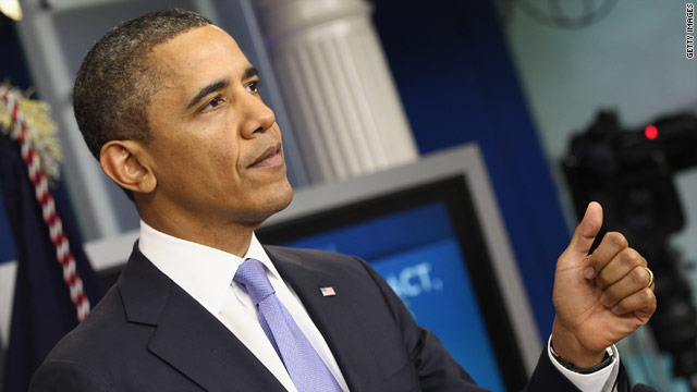 Obama endorses move to keep age restrictions on 'morning after pill'