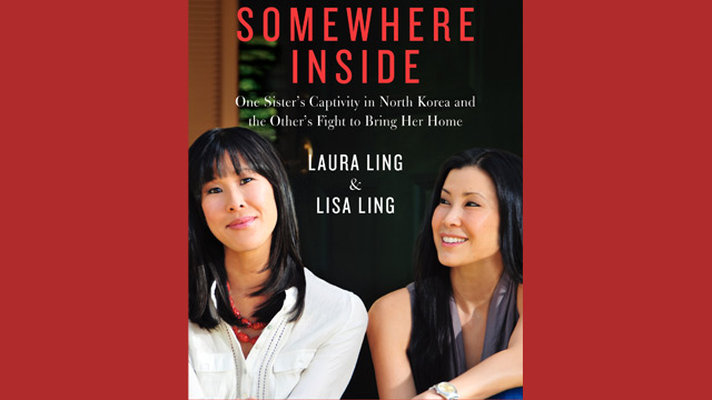 Tonight on AC360: Lisa and Laura Ling on Kim Jong Il's death