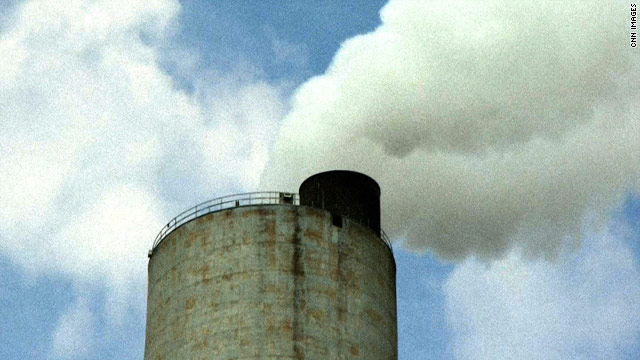 Obama&#039;s EPA draws praise, fire over new emission regulations