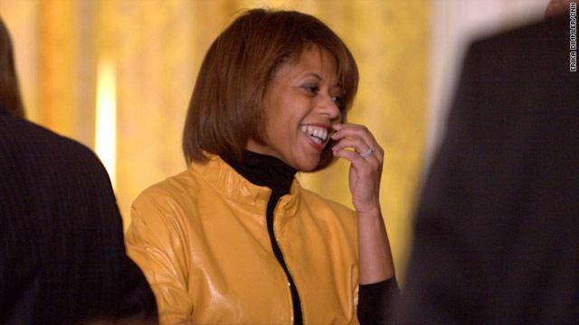 Obama advisor leaves administration