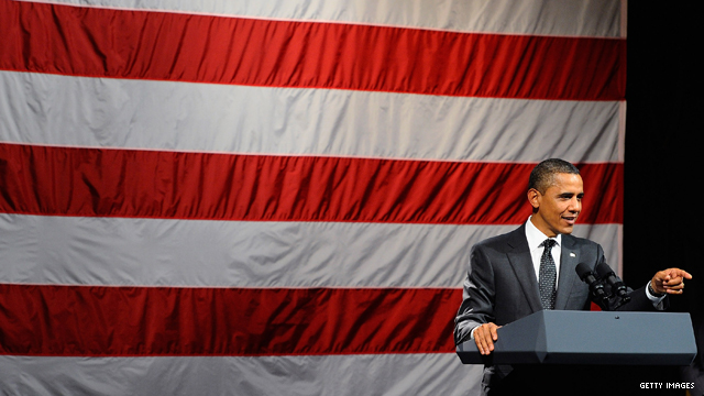 Obama campaign lays out Romney attack plan