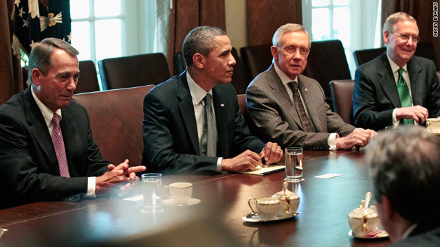 Republicans furious over Obama recess appointments