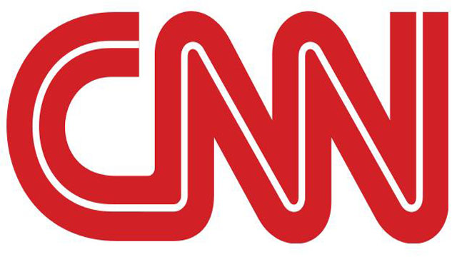 CNN Names Amy Entelis Senior Vice President for Talent and Content Development