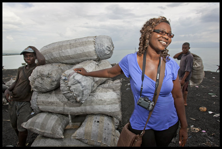 Haiti Earthquake Two Years Later: Answers from the frontlines