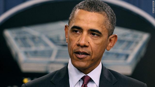 Will Obama break even on jobs?