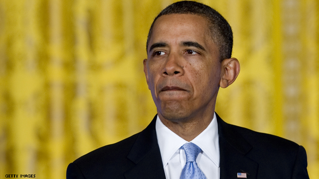 Obama&#039;s same-sex marriage support riles religious conservatives
