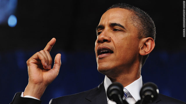 Obama campaign makes first moves toward major ad buys