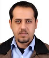 Mahmoud Abu Rahma