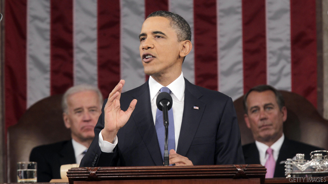 O&#039;Hanlon: Why foreign policy matters in 2012