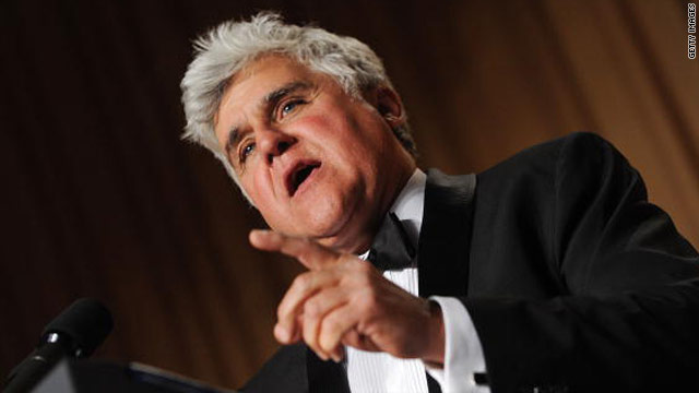 Engage: Lawsuit against Jay Leno after 'objectionable' joke hurt Sikhs