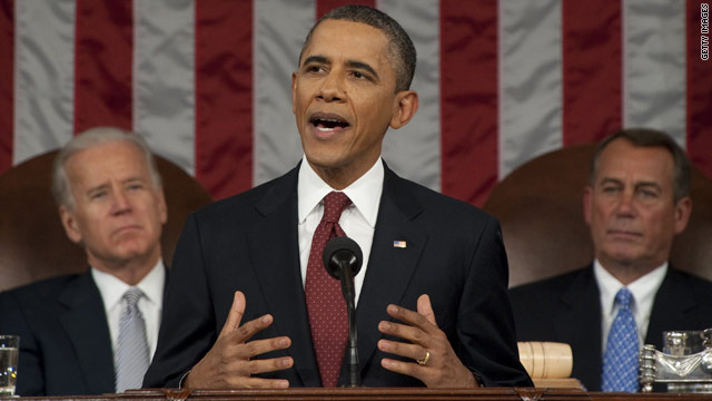 Defiant Obama challenges Congress on sticky issues