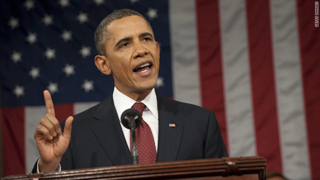 Campaign analysis: GOP outside groups try to anchor Obama in D.C. 'swamp'