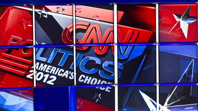Tonight on AC360: Special post-debate show