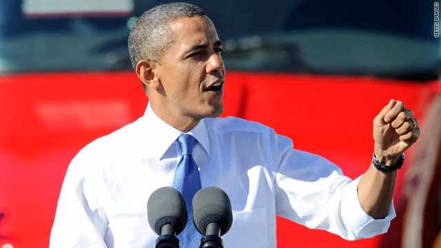 Obama unveils plan to control college costs