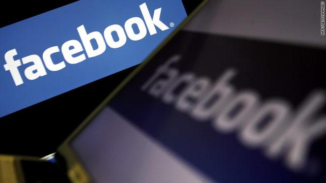 Facebook saldrá a Bolsa valorada en más de 75 mil millones de dólares… ¿Vale la pena?