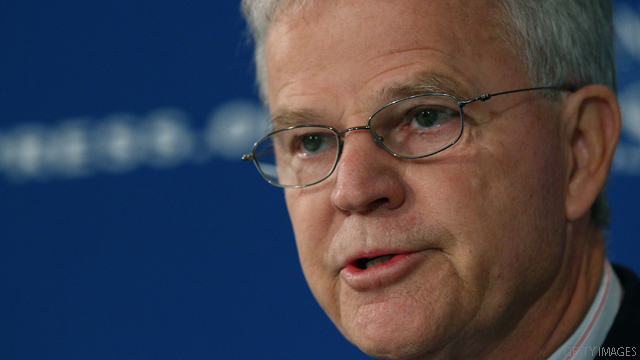 Roemer to receive matching funds