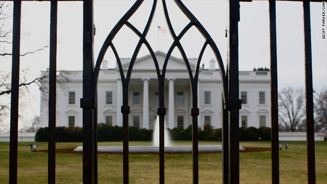 Tuesday, February 5: White House puts focus on immigration