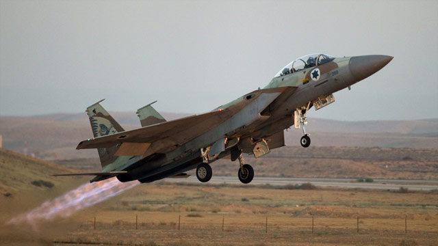 Cole: Ten ways an Israeli strike on Iran could radically weaken Israel