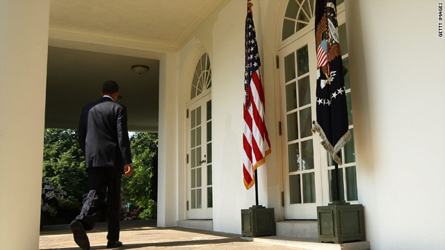 White House to have dinner honoring Iraq vets