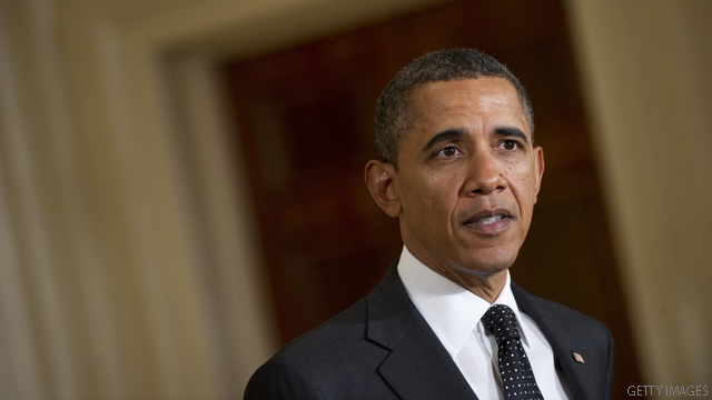 Obama to offer corporate tax plan