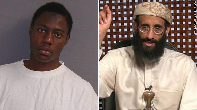 Al-Awlaki directed underwear bomb plot