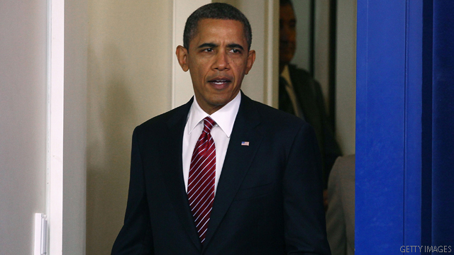 President Obama will present his 2013 budget plan Monday