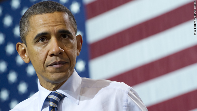 Why are President Obama's poll numbers rising despite high pessimism over the country's state of affairs?