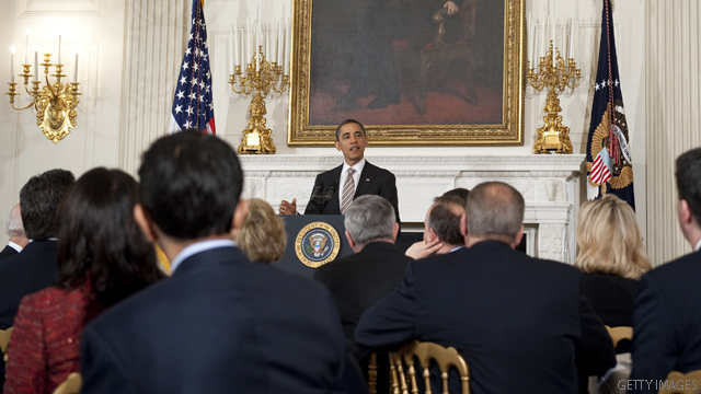 Obama chides governors for education cuts