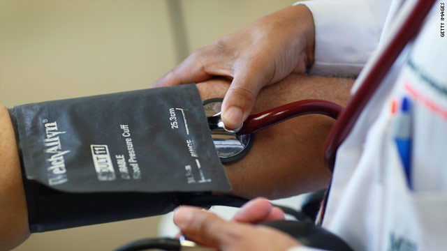 Spanish-language online health care enrollment starts later