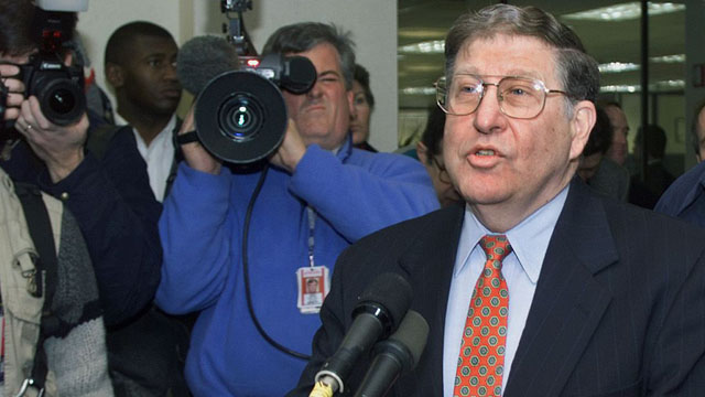Sununu stands by debunked welfare criticism of Obama