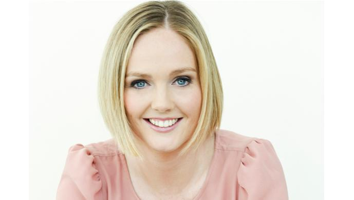 Amanda Davies joins the CNN International sport team