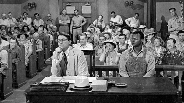 "President Obama to Introduce ""To Kill a Mockingbird"" on USA Network"