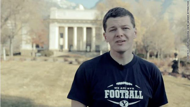 BYU student video on homosexuality is not in violation of honor code, says administrator
