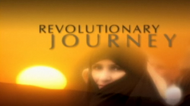 Revolutionary Journey
