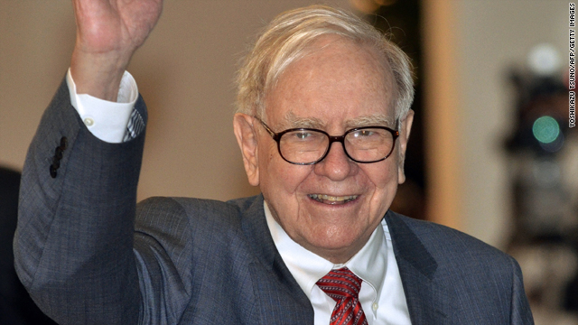 What's the point of the Buffett Rule if most millionaires already pay higher effective tax rates than almost everyone else?