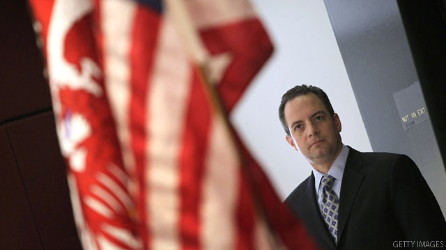 RNC looks to court Hispanic voters