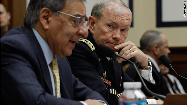 U.S. military planning, but diplomacy still goal for dealing with Syria