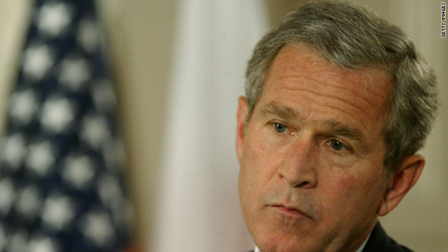 Democrats fear another Bush. Should they? Do you?
