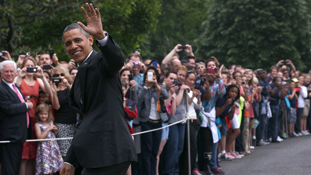 Obama ad heads to more states