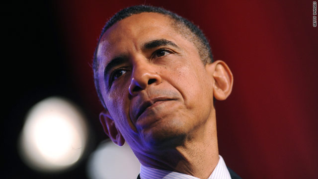 Arkansas, Kentucky primaries pose challenge for Obama