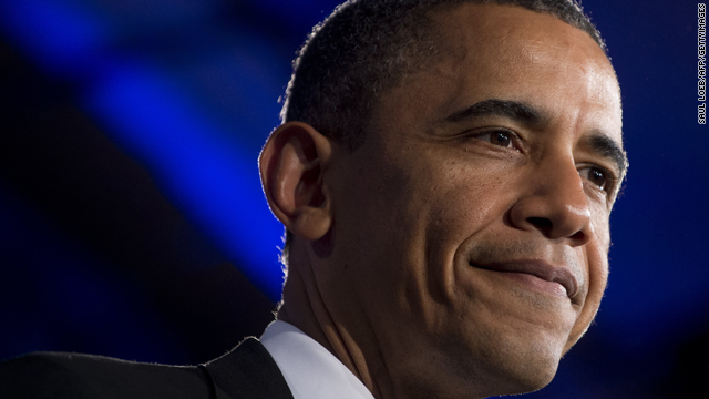 Will President Obama's support of gay marriage cost him black votes?