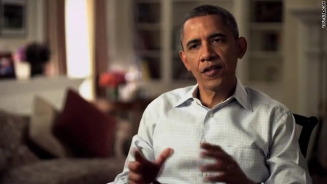 New Obama ads tout auto bailout, job numbers