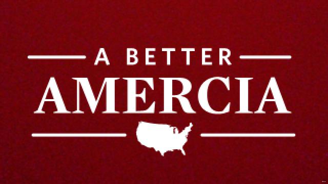 """La """"app"""" de Romney no sabe escribir América"""