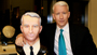 Anderson Cooper's birthday surprise