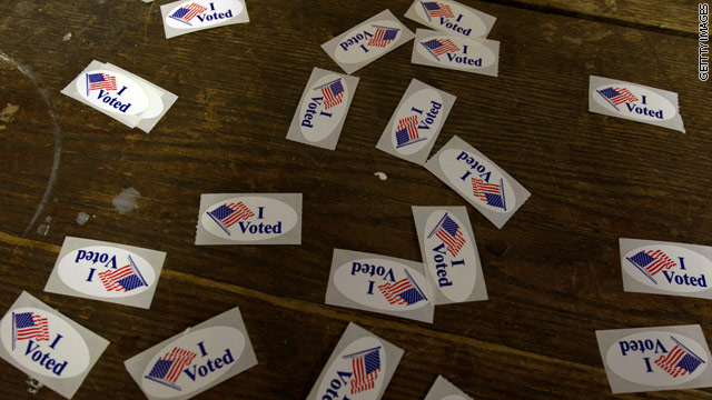 What impact could the Wisconsin recall election have in November?