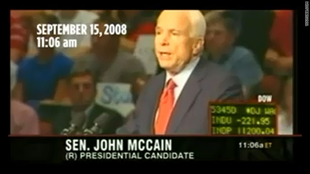 Similarities seen between 2008 Obama ad, 2012 RNC video