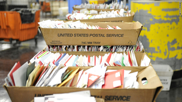 1 in 5 measures passed by the current Congress approved post office names. How equipped are lawmakers to deal with our problems?