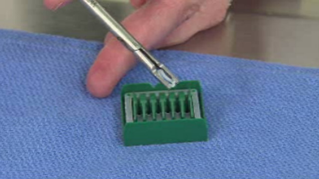 Tonight on AC360: Dangerous Device, Deadly Donation