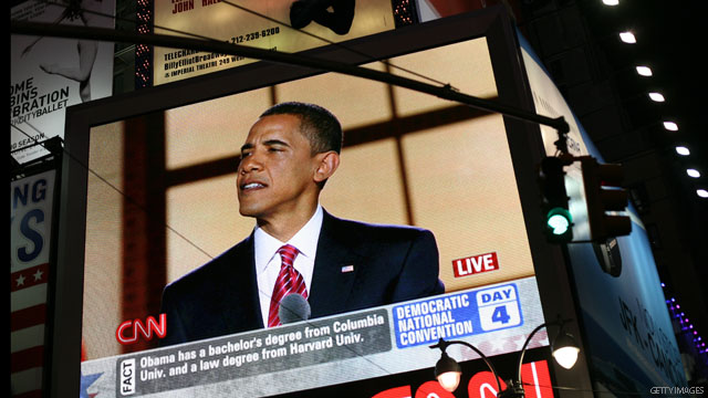 CNN's GUT CHECK for June 22, 2012